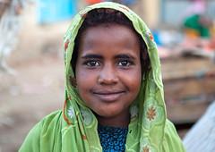 Portrait of a smiling somali girl wearing a hijab, Woqooyi Galbeed region, Hargeisa, Somaliland (Eric Lafforgue) Tags: 67years africa capital child children developingcountry eastafrica girl girls hargaysa hargeisa hargeysa headshot horizontal hornofafrica islam lookingatcamera muslim onechildonly onegirlonly oneperson smile smiling soma3465 somalia somaliland woqooyigalbeedregion