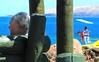 4eyes-Baywatching (Konny :-))) Tags: lifeguard baywatch rettungsschwimmer salvavita bouéedesauvetage salvavidas hengenpelastaja ναυαγοσώστη спасатель livredder redningskrans livräddare beach strand playa plage