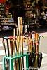 Lourdes 217-A (José María Gil Puchol) Tags: aquitaine basilique baton boutique canne catholique cathédrale cierge eaumiraculeuse fidèle france josémariagilpuchol lourdes paysbasque prière pélèrinage religion