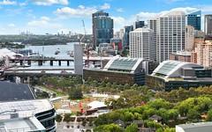 3236/65 Tumbalong Boulevard, Haymarket NSW