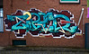 HH-Graffiti 3576 (cmdpirx) Tags: hamburg germany graffiti spray can street art hiphop reclaim your city aerosol paint colour mural piece throwup bombing painting fatcap style character chari farbe spraydose crew kru artist outline wallporn train benching panel wholecar