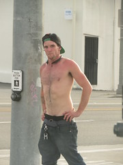 IMG_0900 (CAHairyBear) Tags: men man hom homme hombre uomo shirtless