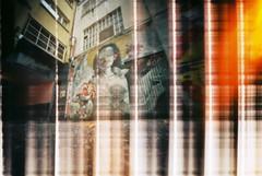 Dabadabass (Garuna bor-bor) Tags: kalezulo ruelle callejuela backstreet graffiti dabadaba dabadabass donostia sansebastián saintsébastien gipuzkoa euskalherria paysbasque paísvasco basquecountry バスク国 homemade diy matchbox pinhole orratzulo camera argazkilaritza estenopeikoa sténopé fotografía estenopéica lightleaks 35mm film fujifilm fujicolor iraungituta perimé caducado expired 2017 geokokatua geolokalizatua geotagged