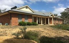 431 Mulwaree Drive, Tallong NSW
