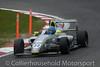 British F4 - Q (17) Manuel Sulaiman (Collierhousehold_Motorsport) Tags: britishf4 formula4 f4 barc msv brandshatch arden doubler jhr fortec sharpmotorsport fiabritishf4 fiaf4