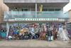USA_3037.jpg (peter samuelson) Tags: resor california2018 usa california santamonicapier venicebeach travel santamonica pier baywatch waterfront