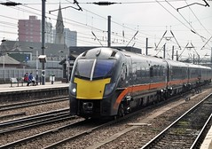 180105 at Doncaster (stephen.lewins (1,000 000 UP !)) Tags: grandcentral railways doncaster 180105 class180 ecml
