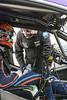 Thruxton Test Day 12-04-2018 138 (Matt_Rayner) Tags: 44 michaelcaine tradepricecarswithteamhardracing volkswagencc dunlopmsabritishtouringcarchampionship thruxtoncurcuit testday motorsport