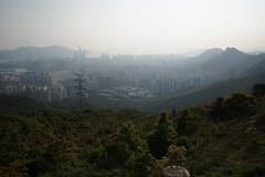 DSC01792 (X-Ray Alpha Photography) Tags: 香港 hongkong hongkong2018 香港二〇一八 kowloonpeak 飛鵝山