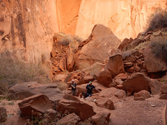 hidden-canyon-kayak-lake-powell-page-arizona-southwest-5670