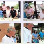 2015.07.04 Canal de Chambly (105) thumbnail