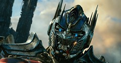 Transformers.The.Last.Knight.2017.1080p.BluRay.x264.DTS-HDC.mkv_20170921_125751.200 (capcomkai) Tags: transformersthelastknight tlk optimusprime op knightop transformers