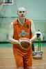 XmasBOWL_-356 (Manuela Pellegrini) Tags: gast basket onlus gioco team