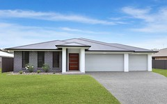 56 Glenview Drive, Wauchope NSW