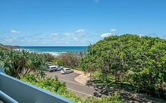 1/1 Belmore Terrace, Sunshine Beach QLD