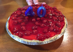 40th pie (zamburak) Tags: 40th pie 365the2018edition 3652018 day104365 14apr18