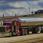 Saunders Oil Company thumbnail