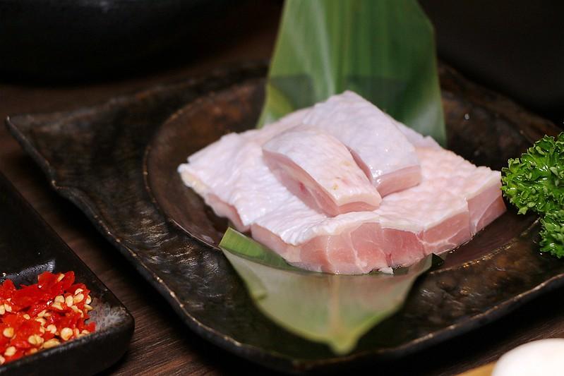 椰蘶椰子雞鍋物-YATSUGI38