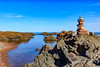 Northumberland_Shore-9824.jpg (Michael M Sansom) Tags: sunrise vinegarhill 2018 canon7dmarkii april lighthouse apsc capegeorge northumberlandshore canon1635l daytime arisage canon70200l waterfalls canon2470