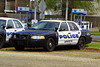 Lafayette PD_1460 (pluto665) Tags: lpd cruiser squad car officer cvpi fcv police interceptor canine k9 dog working