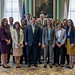 """Commission on Digital Innovation and Lifelong Learning - 04.23.18 • <a style=""""font-size:0.8em;"""" href=""""http://www.flickr.com/photos/28232089@N04/40761628235/"""" target=""""_blank"""">View on Flickr</a>"""