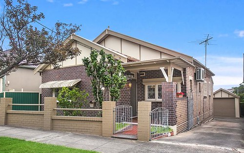 50 Francis St, Marrickville NSW 2204
