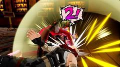 My-Hero-Ones-Justice-160418-016