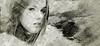 portrait-3131 (Poli Maurizio) Tags: woman girl female sketch portrait drawing drawingportrait abstractportrait digitalportrait actress actor celebrity hollywood pencil coloredpencil pencilportrait freehand fine art sky blackandwhite color beauty water hair artist disegno ritratto schizzo manolibera occhi chiaroscuro matita dibujos fantasy fantastic facebook twitter linkedin pinterest instagram tumblr bouchac indoor outdoor italy baby sicily ocean sea sun snow clouds man barocco illustrazione naturalism background bed concept grey conceptart atmosferic watercolor technique surrealism 3dweddingpartyfamilytravelfriendsjapanvacationlondonbeachcaliforniabirthdaytripnycsummernatureitalyfrancemeparisartflowerssanfranciscoeuropechinaflowernewyorkwaterpeoplemusiccameraphone 3daustraliachristmasusaskygermanynewcanadanightcatholidayparkbwdogfoodsnowbabysunsetcitychicagospaintaiwanjulybluetokyoenglandmexicowinterportraitgreenred 3dpolimaurizioartworkredfunindiaarchitecturegardenmacrospringthailandukseattlefestivalconcertcanonhouseberlinhawaiistreetlakezoofloridajunemaywhitevancouverkidstreecloudstorontobarcelonageotaggedhome 3dbwbwdigitalseadaytexasscotlandcarlighthalloweencampingchurchanimalstreeswashingtonrivernikonaprilbostongirlirelandgraffitiamsterdamrocklandscapeblackandwhitecatsnewyorkcitysanromeroadtripurbanhoneymoonocean 3dwatercolorsnewzealandmarchblackmuseumyorkhikingislandmountainsyellowsydneysunhongkongshowgraduationcolorfilmmountainanimallosangelesschoolmoblogphotodogs 3dartdesigndisegnosiciliacalabriabasilicatacampaniamarcheabruzzomoliselaziotoscanaemiliaromagnalombardiavenetofriuliveneziagiuliapiemontevalledaostaliguriatrentinoaltoadigepuglia 3dlandscapepaesaggiolunasolemarenuvolecittàtramontoalbamontagnecollinenebbialuceautomobilearredamentointerniesterninaturamortacieloragazzadonnauomobambinofruttabarca 3dcanigattirinascimentomodelbarocconaturalismomattepaintingfuturismoastrattismocubismosurrealismorealismoiperealismoclassicismorococomanierismoromanticismoimpr