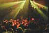 MID5-Machine-LevietPhotography-0418-IMG_6343 (LeViet.Photos) Tags: makeitdeep lamachine moulinrouge paris club soundstream djs soiree party nightclub dance people light colors girls leviet photography photos