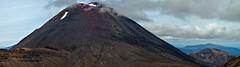 Tongariro (pkq6000) Tags: tongariro volcano