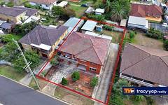 7 Boundary Lane, Cabramatta NSW