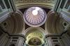 neoclassical (Paolo Dell'Angelo (JourneyToItaly)) Tags: cattedraledisantamariaassunta pesaro marche italia church interior neoclassicalarchitecture