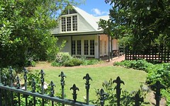 16 Cramsie Cres, Glen Innes NSW