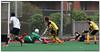 Hockey - 15 (Jose Juan Gurrutxaga) Tags: file:md5sum=b1fdbdffeb61838d4993494a0d1428f1 file:sha1sig=fb0ccdc70184cb842584b1f8972f77650dda1963 hockey hierba field belar atletico atleticoss atletic terrassa