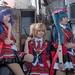 AKB48 画像128