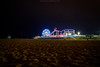 Lights of Santa Monica (dannygreyton) Tags: losangeles usa california longexposure longexposureshot night nightphotography santamonica beach pacificpark fujifilmxt2 fujifilm fujinon1024mm pier santamonicapier