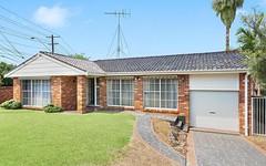 1 Nolan Place, Seven Hills NSW