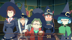 Little-Witch-Academia-Chamber-of-Time-190318-004