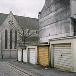 Cathedral Close #4 thumbnail