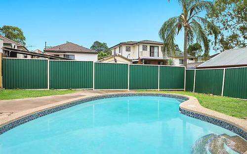 10 Anthony St, Yagoona NSW 2199