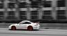 Porsche, 997 GT3RS, Wan Chai, Hong Kong (Daryl Chapman Photography) Tags: az3 porsche german 911 997 gt3rs hongkong china sar canon 1d mkiv 2470mm pan panning auto autos car cars carspotting carphotography wanchai automotivephotography