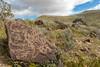 Squiggly Lines (W9JIM) Tags: california unitedstates w9jim rockart petroglyph 7d2 1635l ridgecrest canoneos7dmarkii ef1635mmf4lisusm 16mm