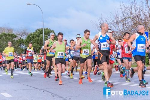 Maratón2018-2062