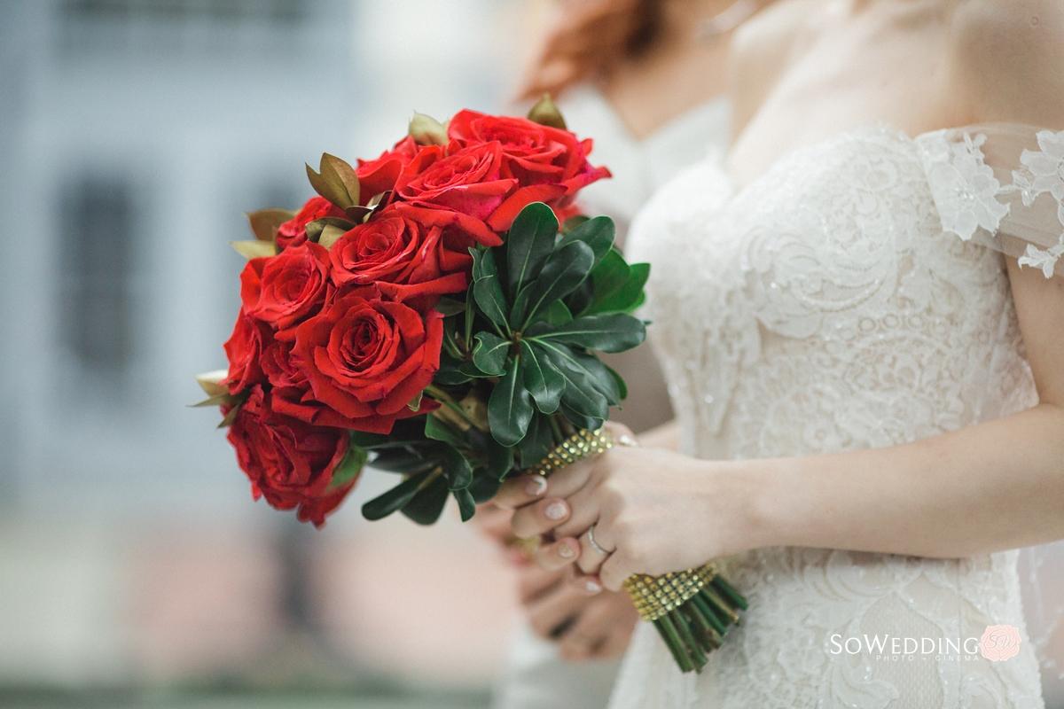 Alice&Basil-Wedding-HL-HD-0200