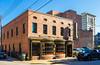 Belles Cocktail House (Eridony (Instagram: eridony_prime)) Tags: lexington fayettecounty kentucky downtown