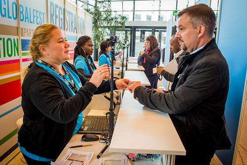 """Global Festival of Action for Sustainable Develpment #SDGglobalFEst 2018 • <a style=""""font-size:0.8em;"""" href=""""http://www.flickr.com/photos/149457913@N04/40896613942/"""" target=""""_blank"""">View on Flickr</a>"""