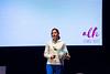 2B5A5705 (TEDxLucena.) Tags: tedxlucena juanfran cabello lucena alhambra nievas tedx