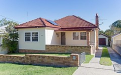 19 Stephens Avenue, Glendale NSW
