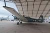 Grumman Avenger (SBGrad) Tags: 2018 alr avenger d300s grumman n7835c nafelcentro nikontokina tbm tbm3e airshow atx116prodx