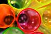 Macro Mondays - Plastic (that Geoff...) Tags: macromondays plastic shotstubes drinks drinking macro closeup canon 70d neon perspex